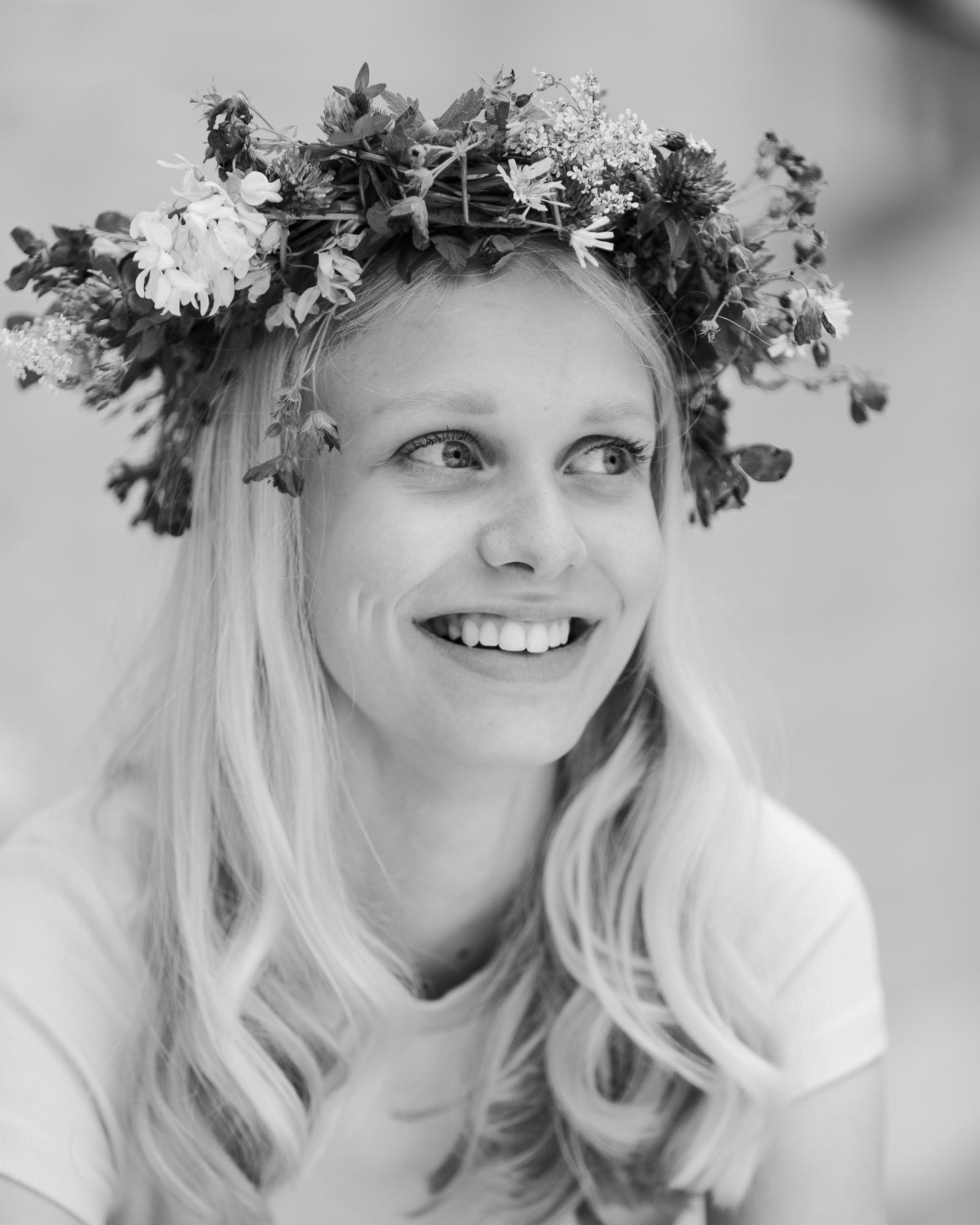 fotograf Malvik og trondheim