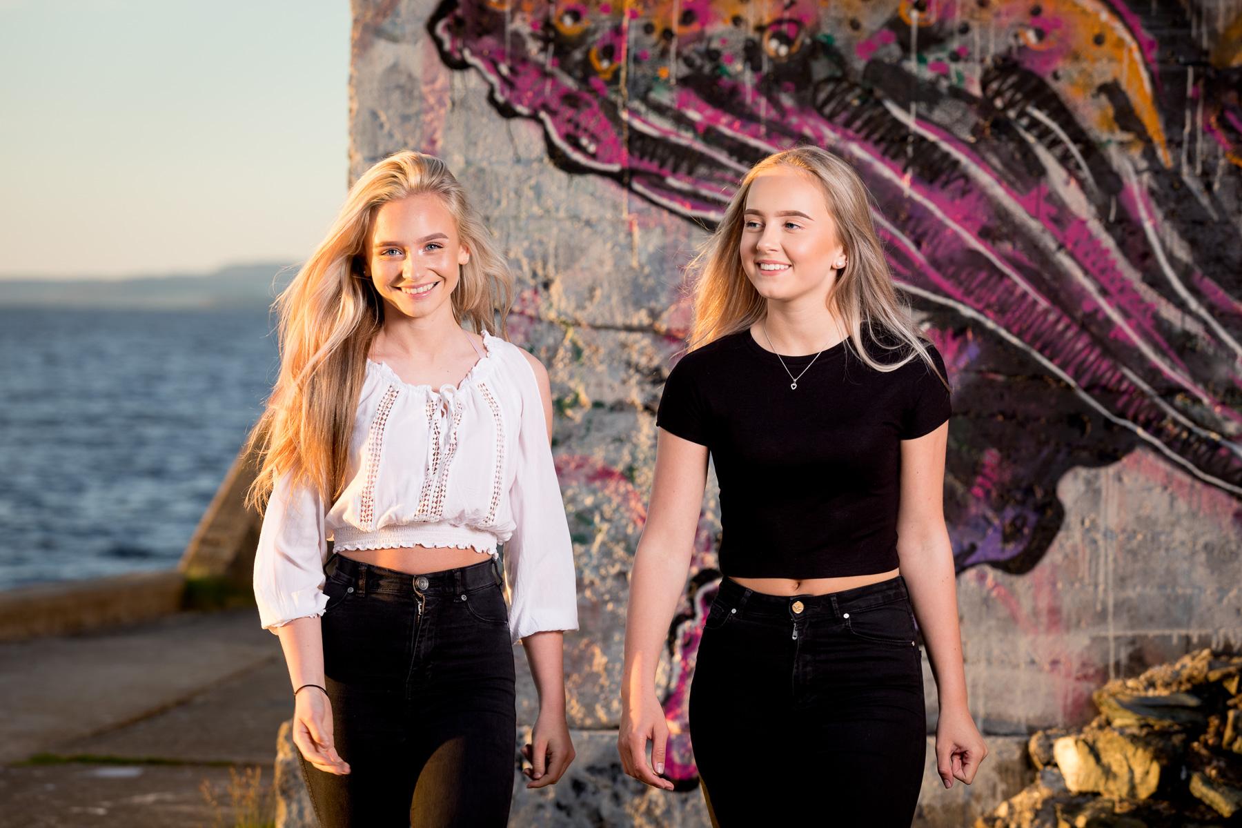 fotograf i Trondheim og Malvik